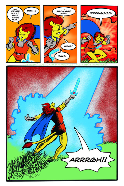 pg 398