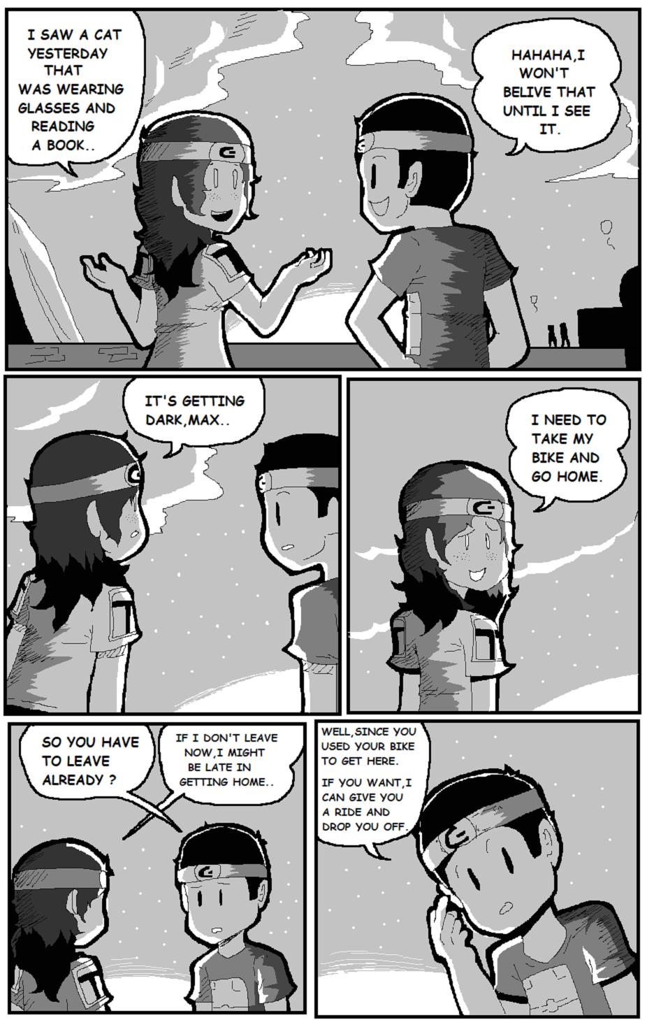 OLT page 108