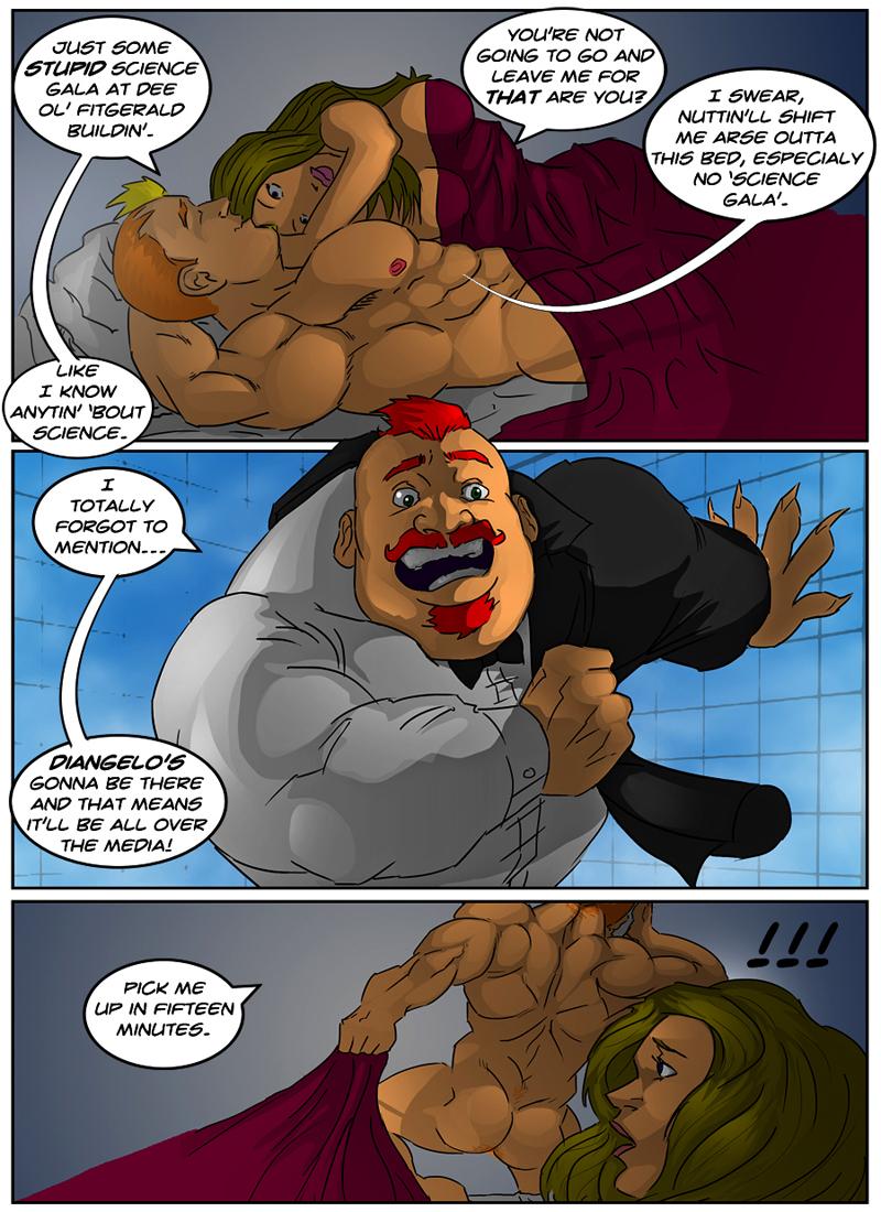 HOTWAB #4 Page 8