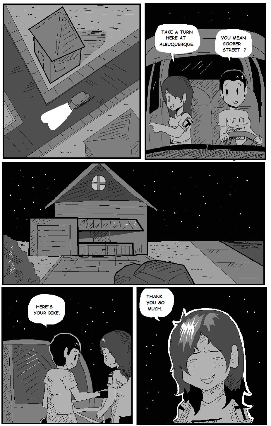 OLT page 112