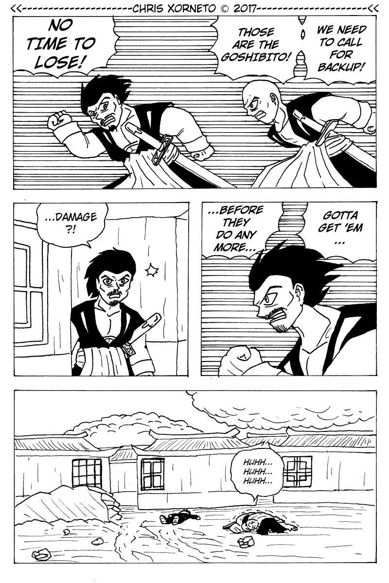 Allman vs. Sankawa [1515]
