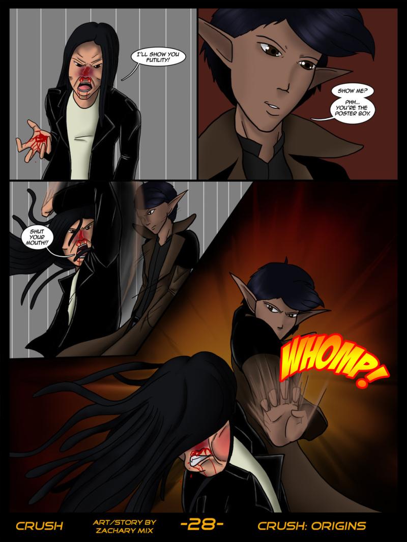CRUSH:Origins Page 28