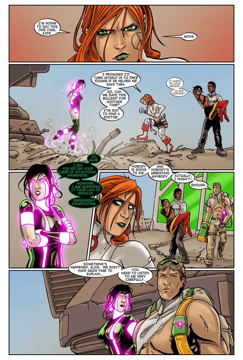 Episode 2.2 - Page 49