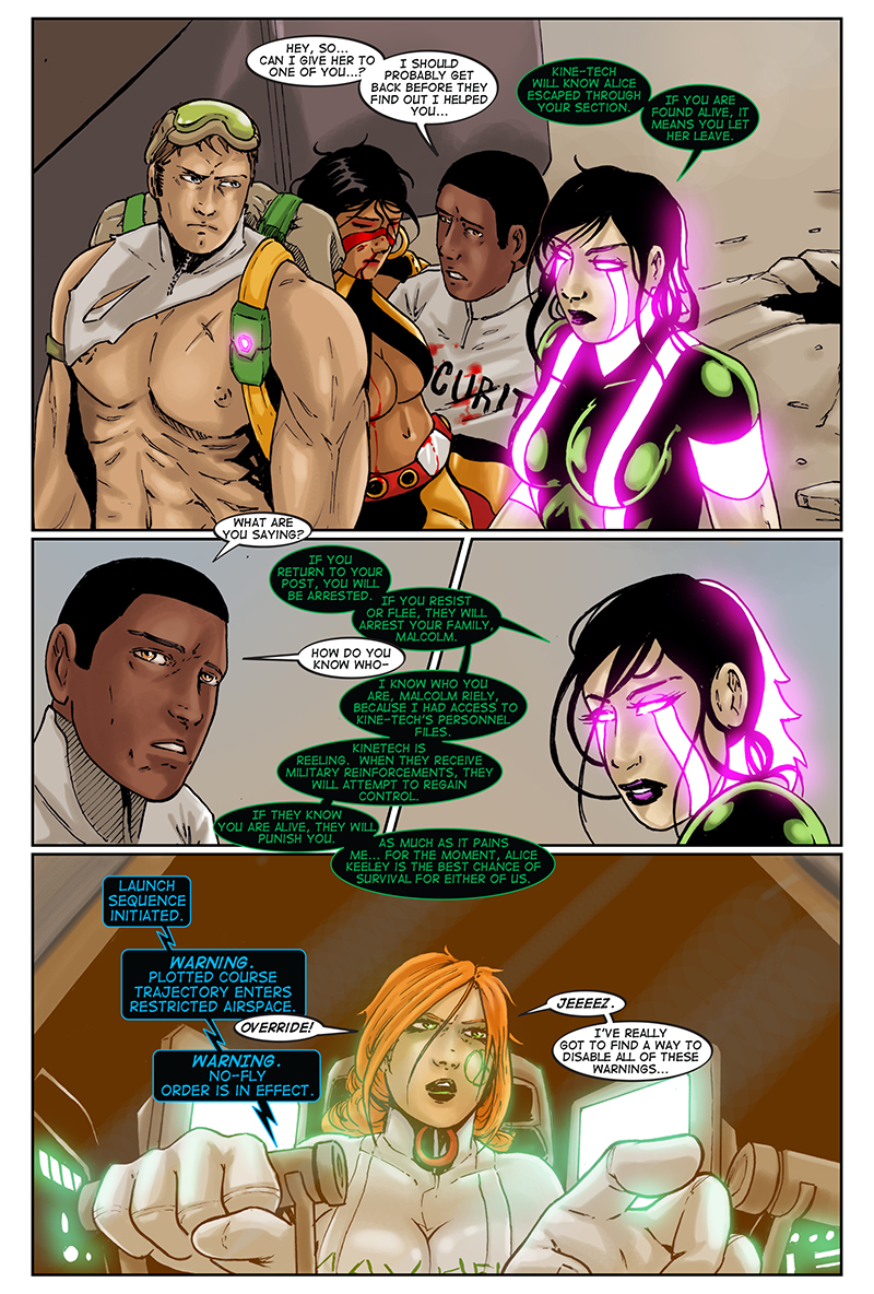 Episode 2.2 - Page 51