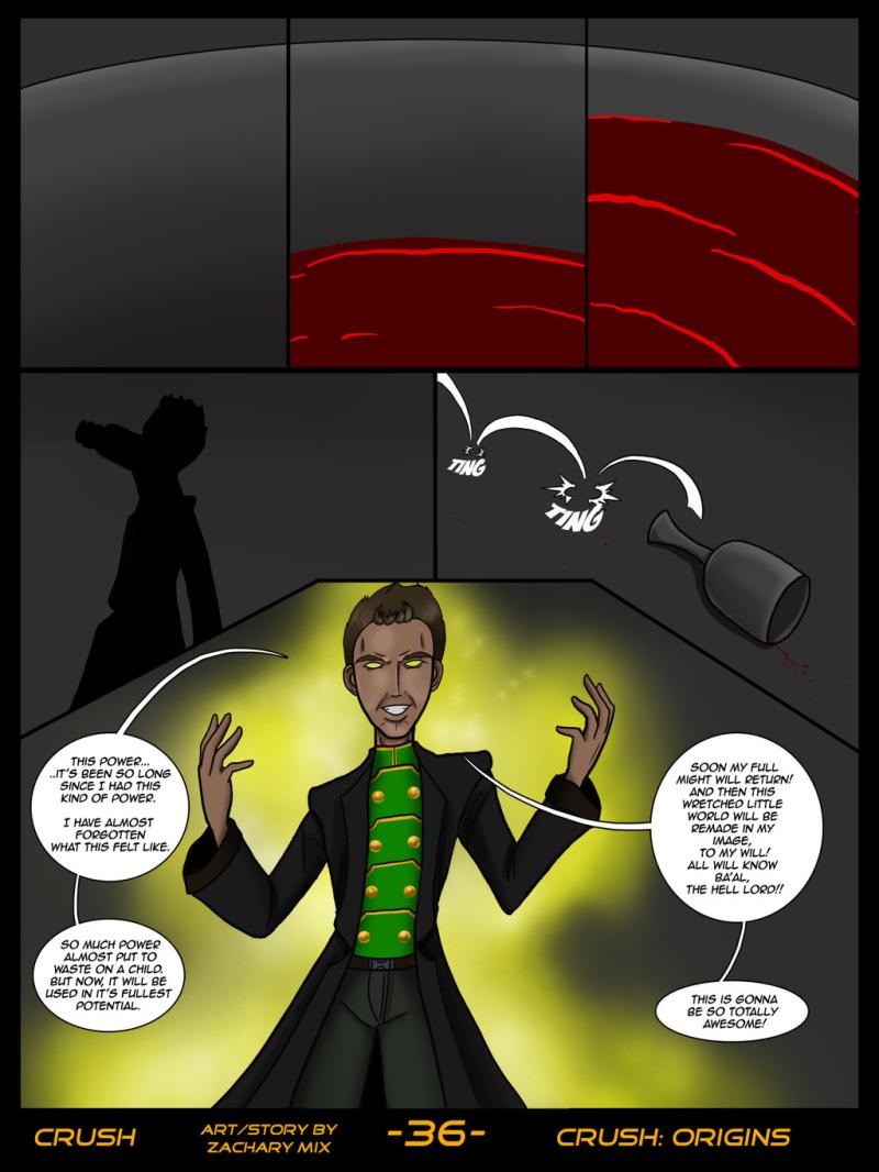 CRUSH:Origins Page 36