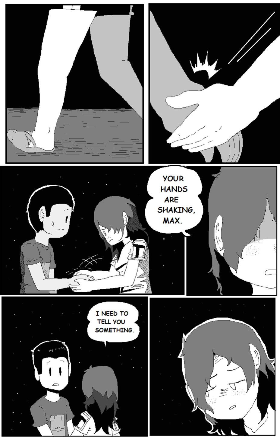 OLT page 116