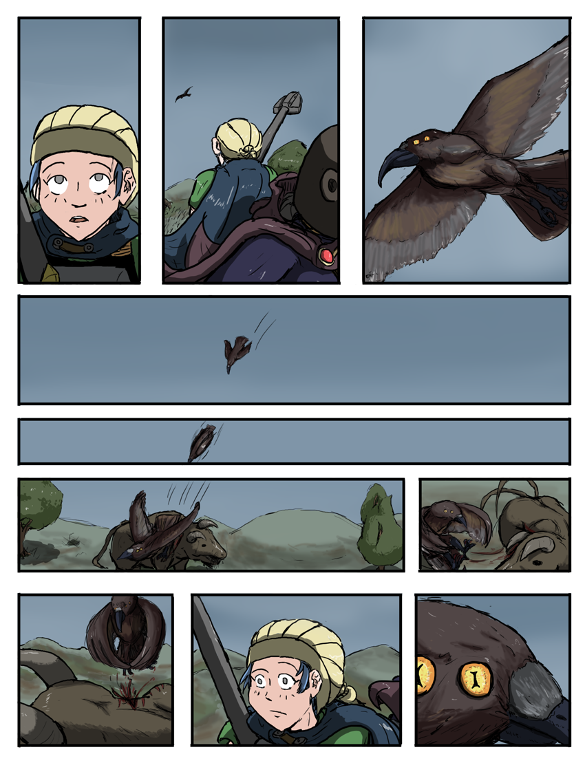 Chapter 6: Page 2
