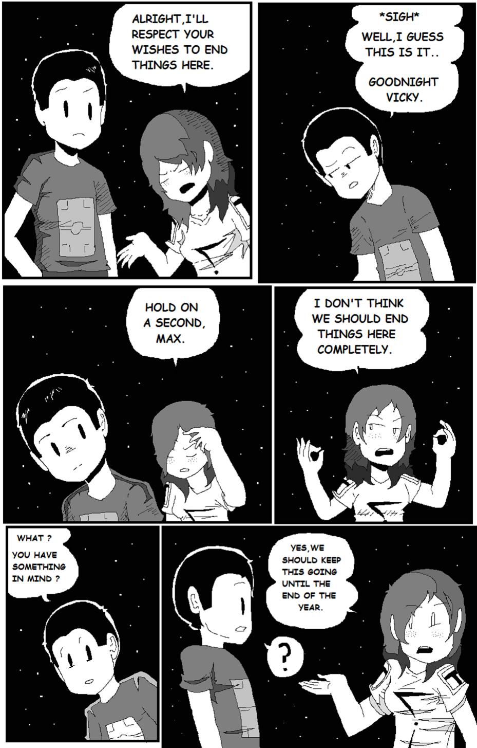 OLT page 118