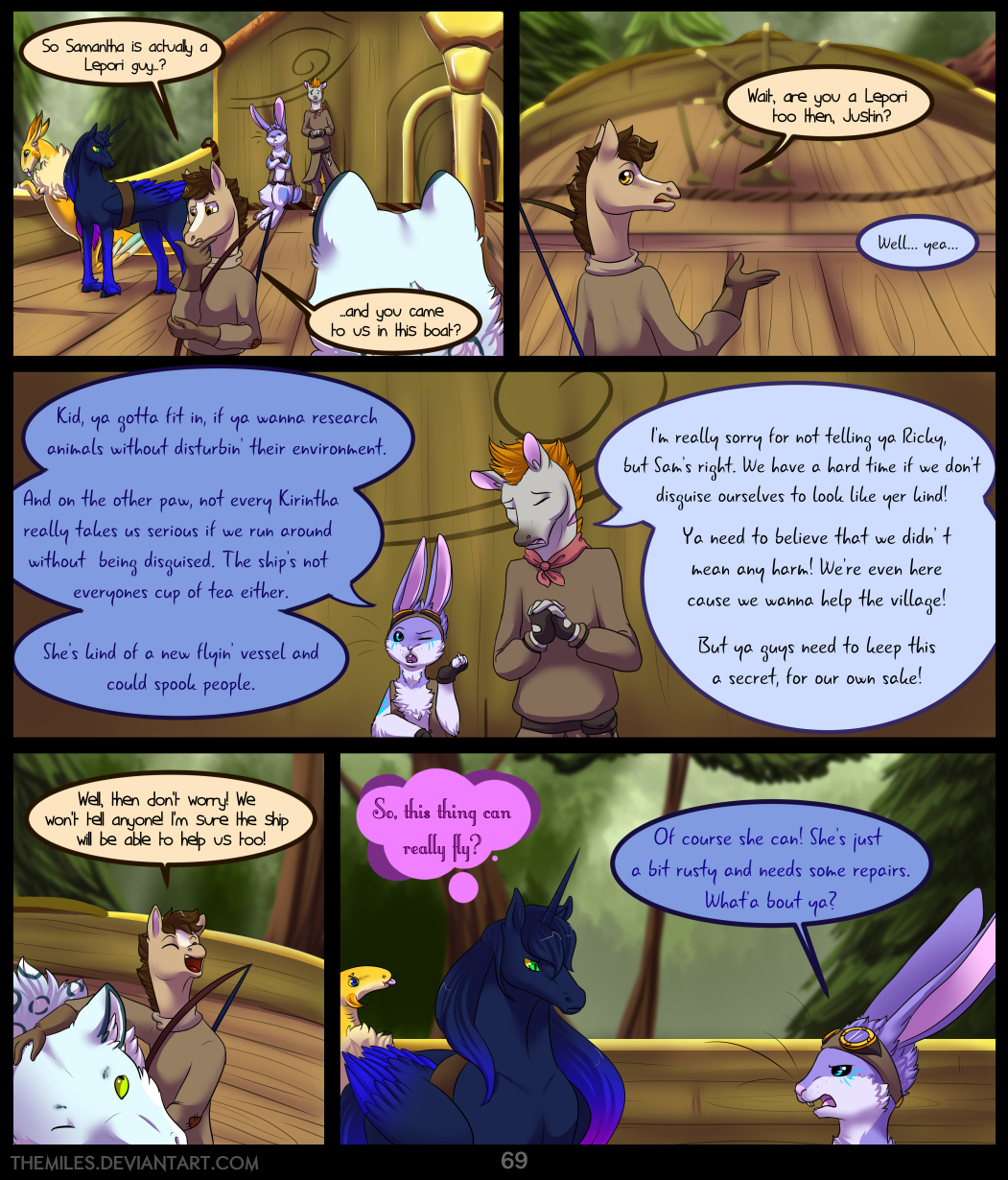 ToA Nightrise - Page 69