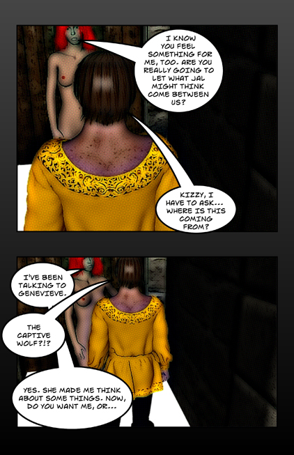 Issue #12 Page #9