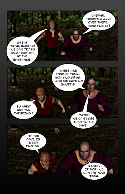 Issue #12 Page #10