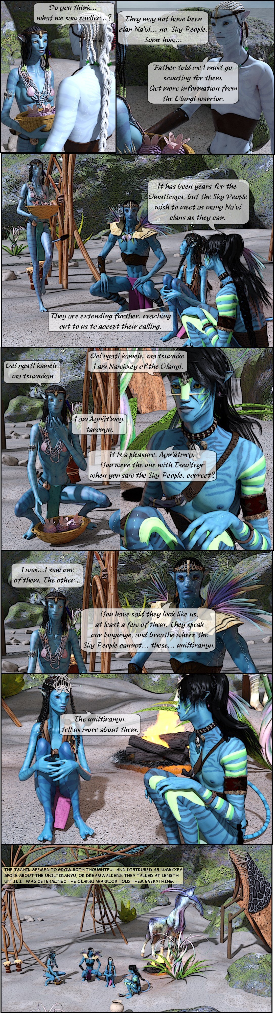 Chapter 7 :: Page 2