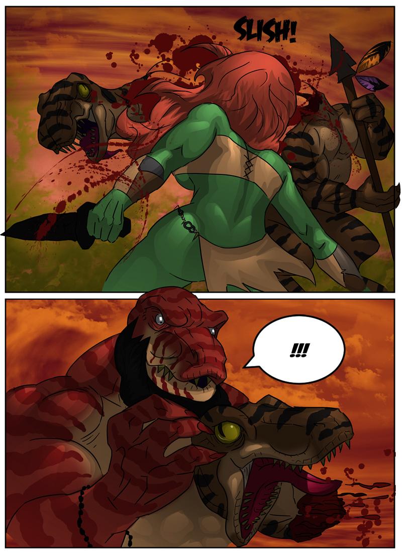 HOTWAB #4 Page 18