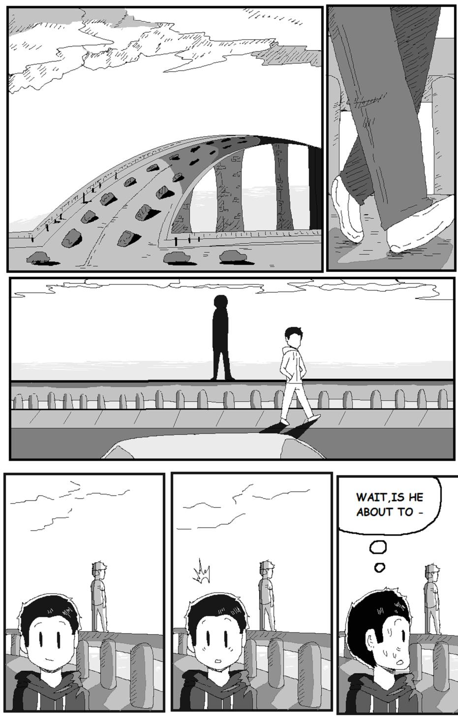 OLT page 123