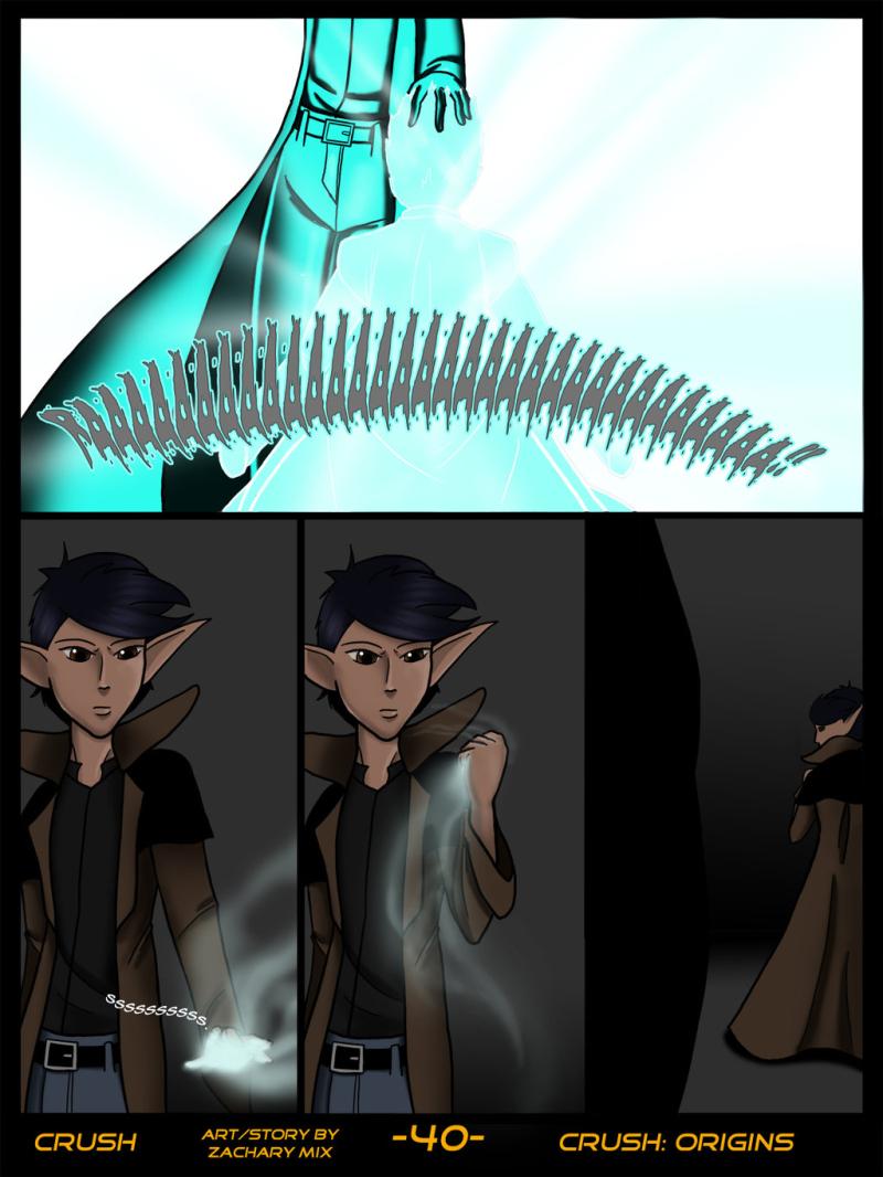 CRUSH:Origins Page 40