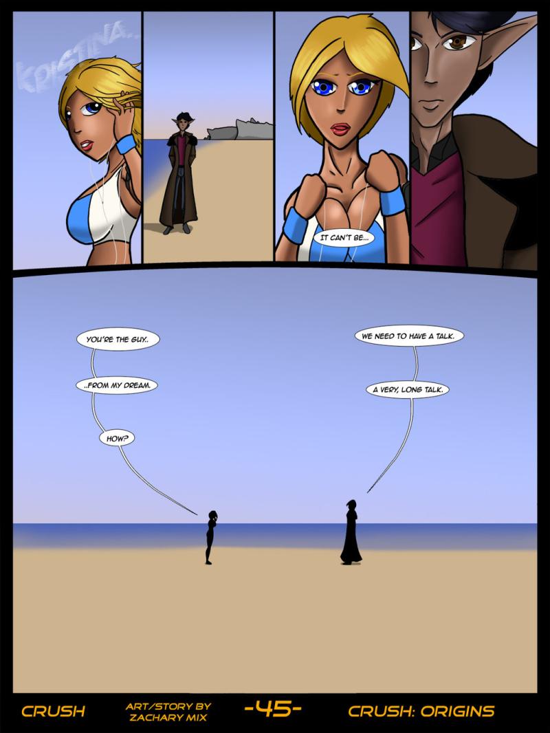 CRUSH:Origins Page 45