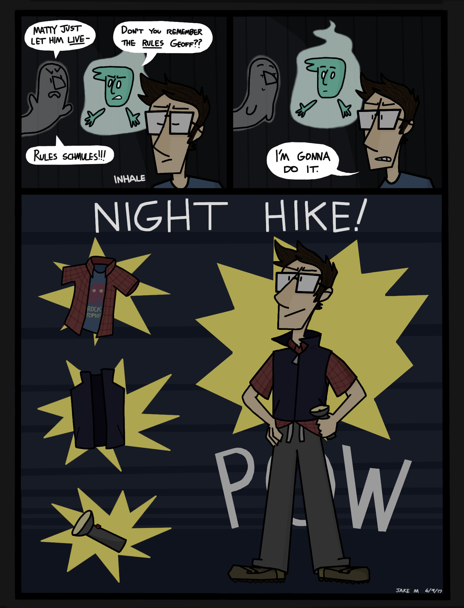 Ch1- Page 4