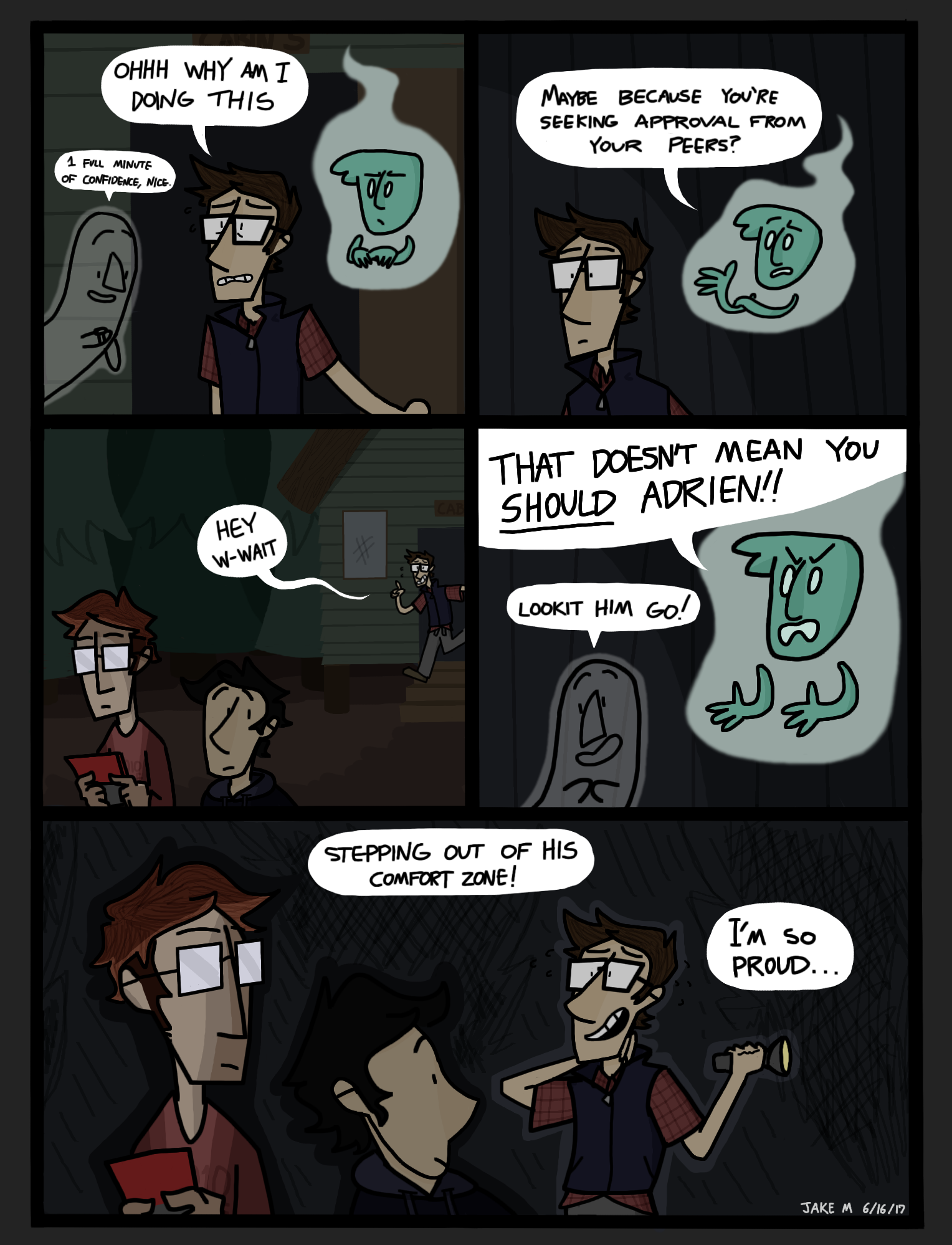 Ch1- Page 5