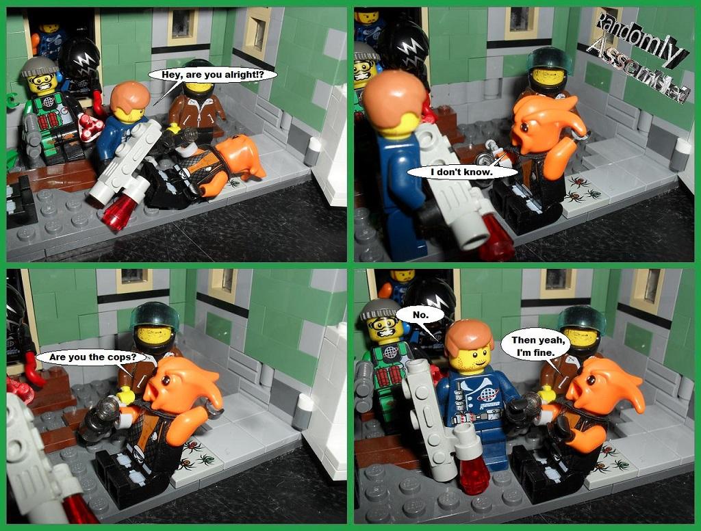 #678-Reasonably fine