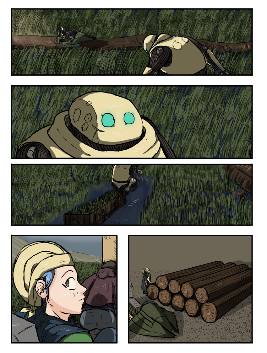 Chapter 6: Page 6