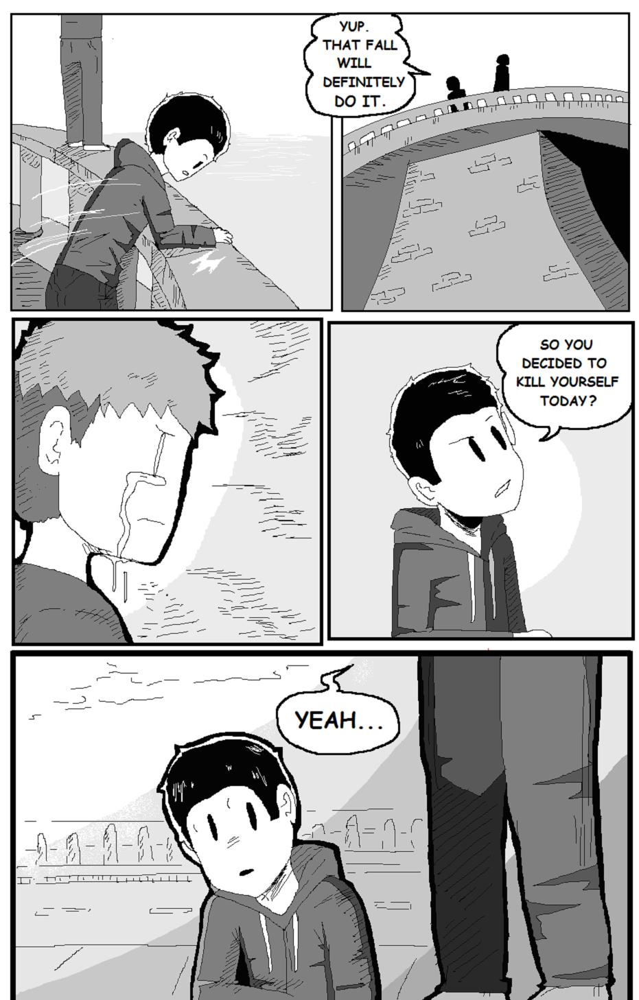 OLT page 124