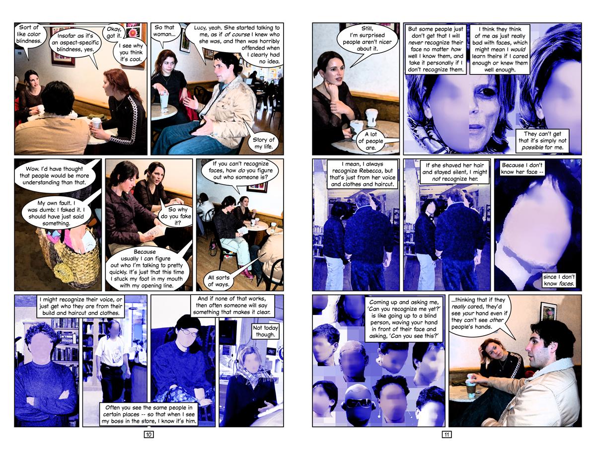 Happenstance pp10-11