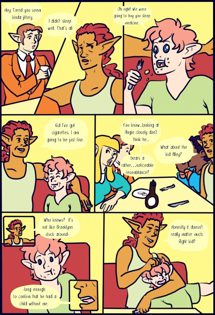 part 9 pg 9