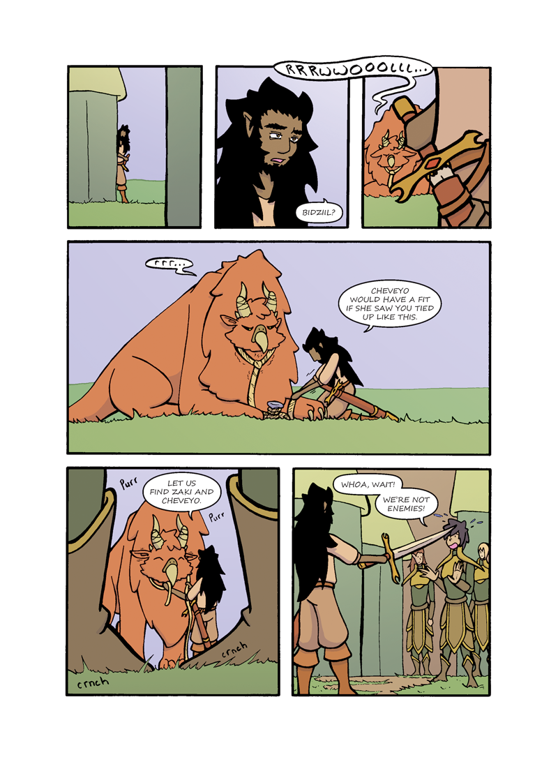 Chapter 3: Page 41