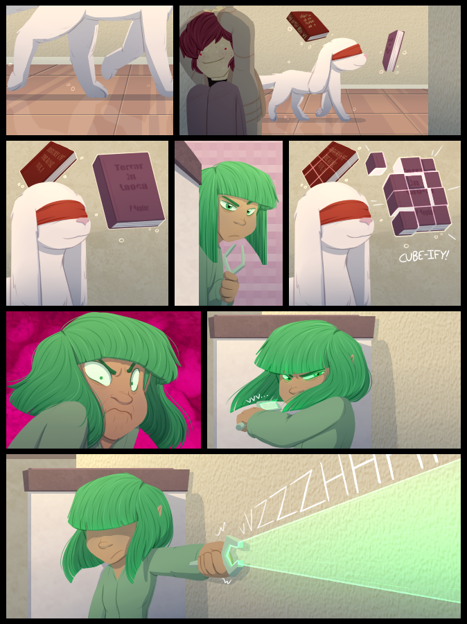 Page Thirty