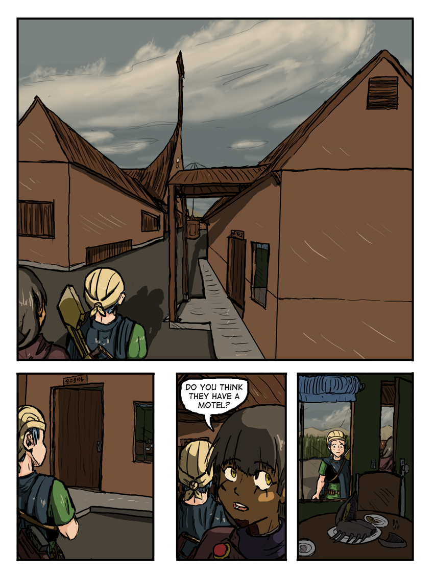 Chapter 6: Page 7
