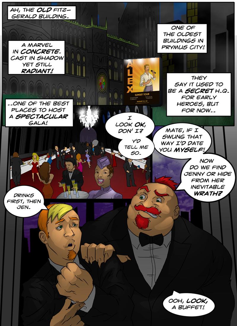 HOTWAB #4 Page 25