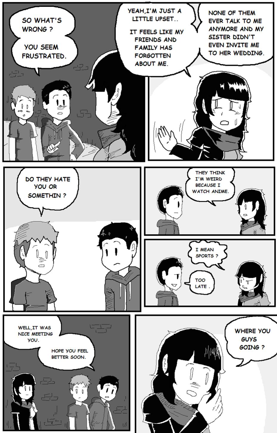 OLT page 128