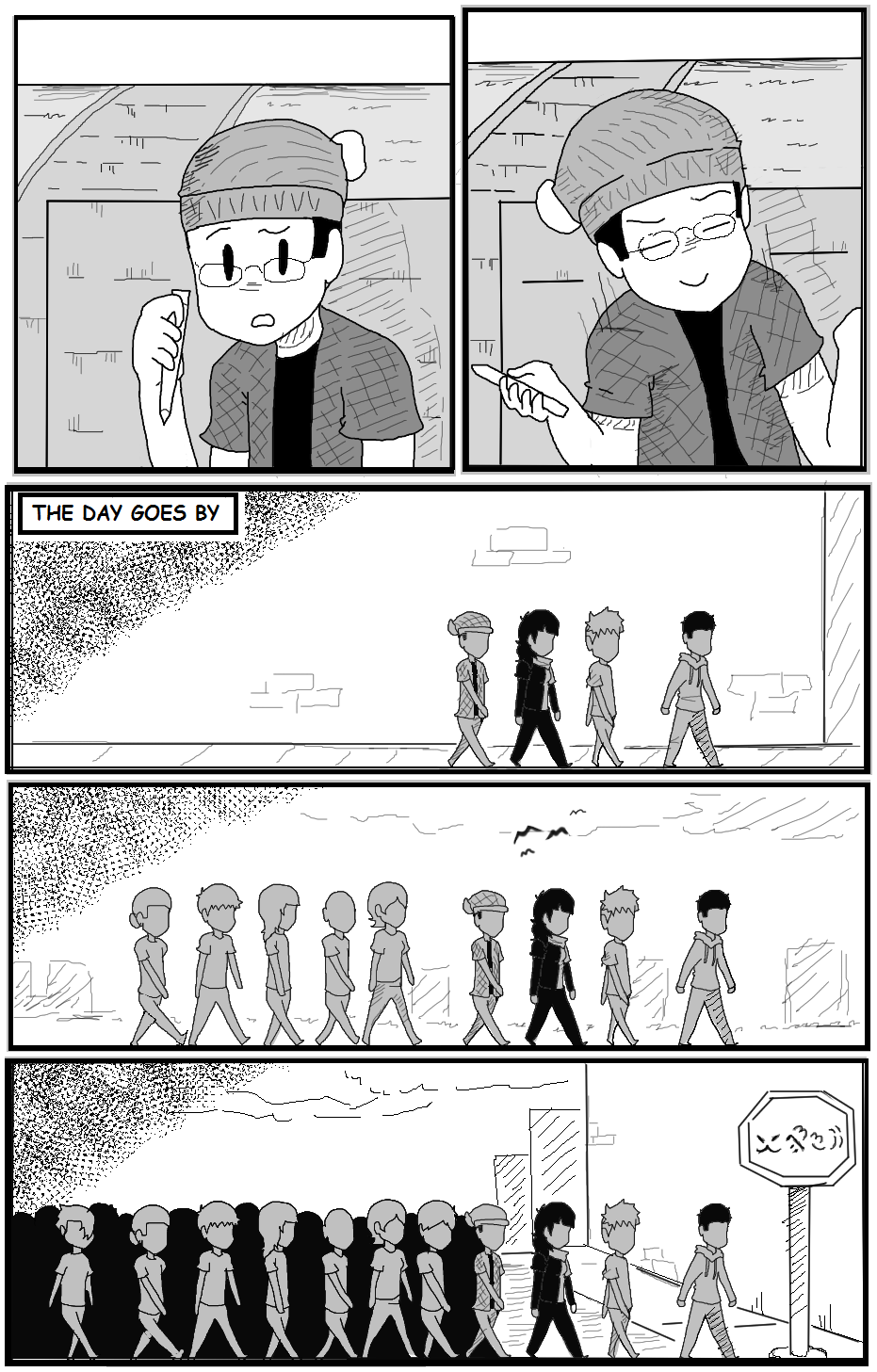 OLT page 133