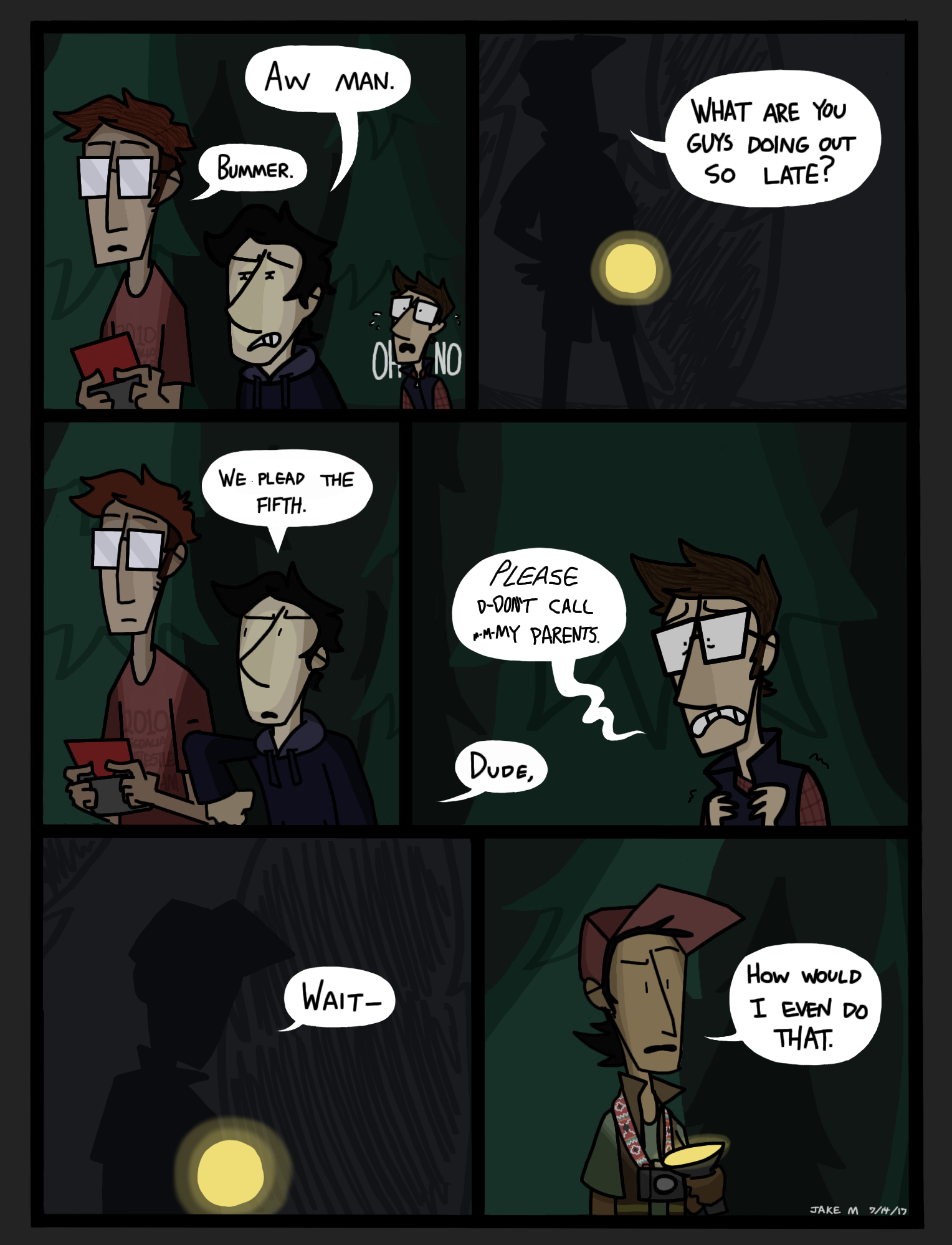 Ch1- Page 7