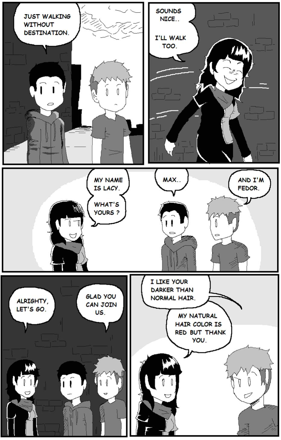OLT page 129