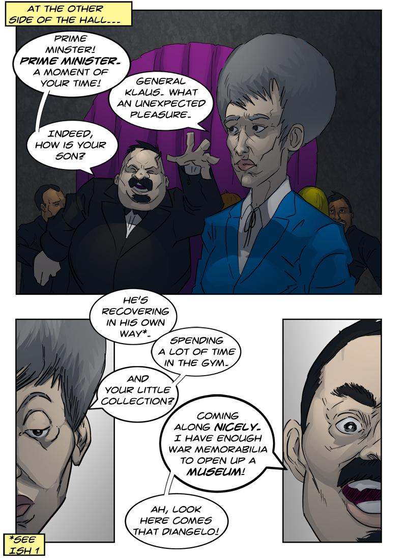 HOTWAB #4 Page 31