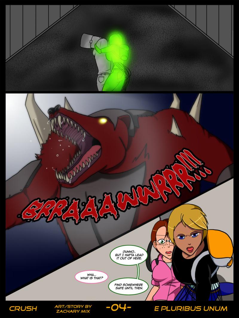 Crush:E Pluribus Unum PAGE 04