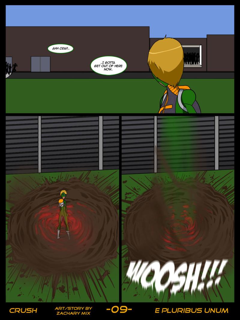 Crush:E Pluribus Unum PAGE 09