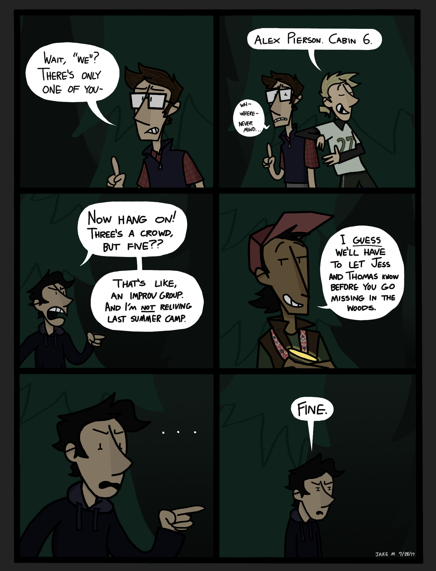 Ch1- Page 9