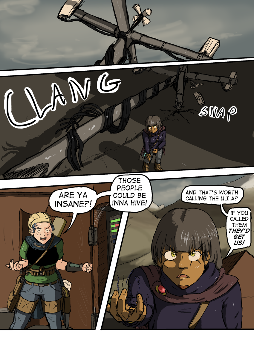 Chapter 6: Page 12