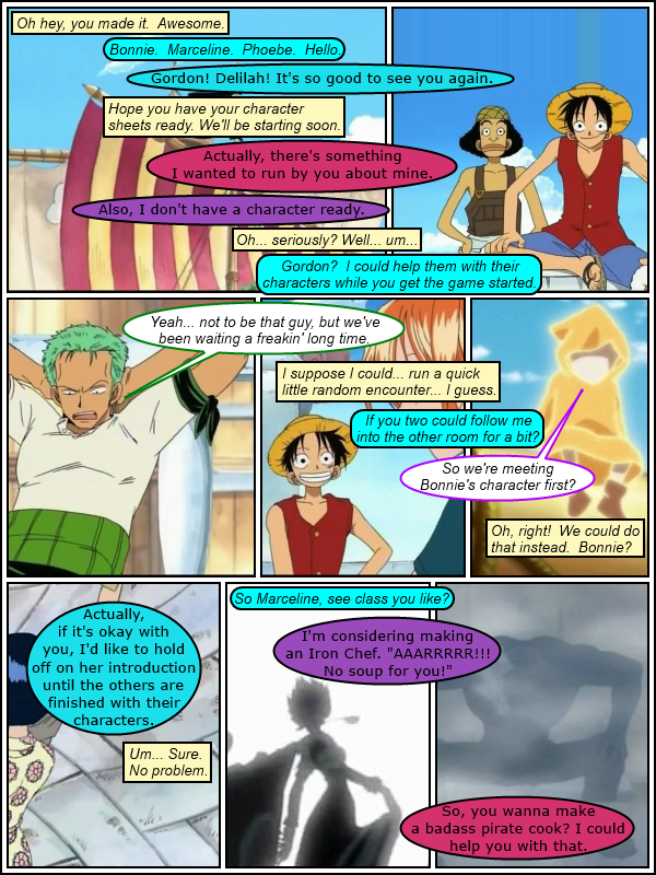 Page 1024
