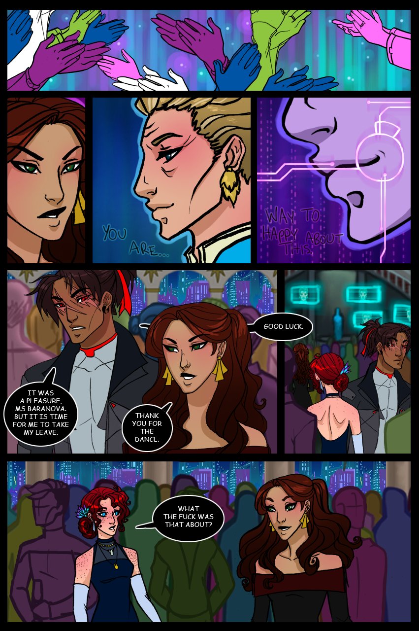 Chapter 7 pg. 23