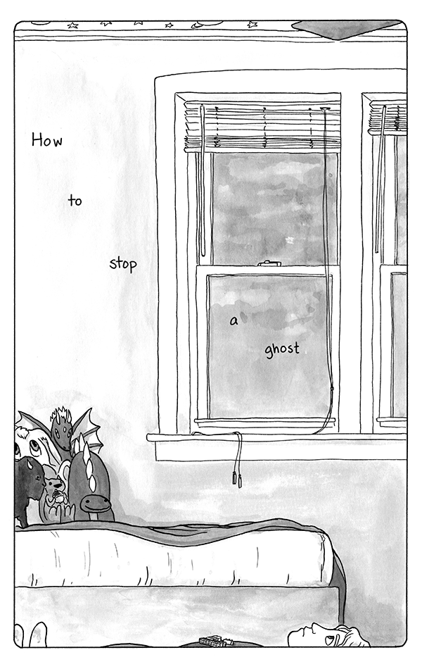 Page 07