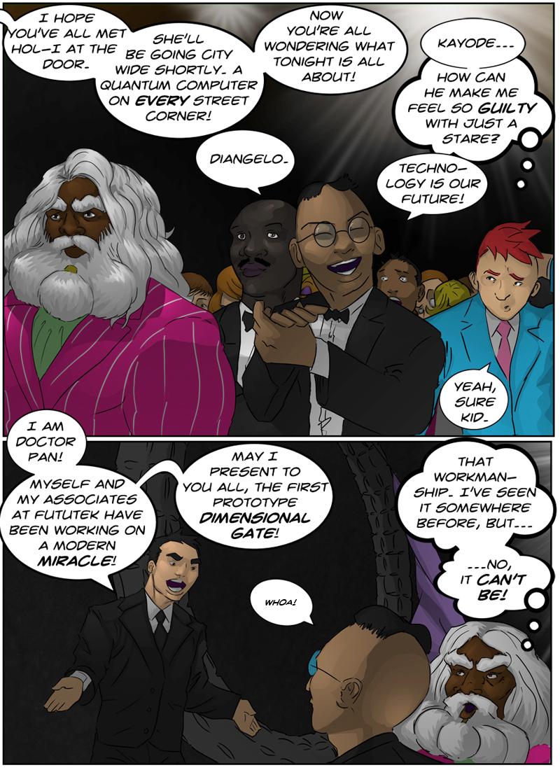 HOTWAB # 4 Page 33