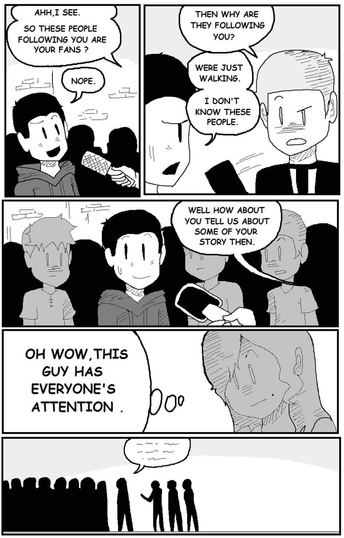 OLT page 142