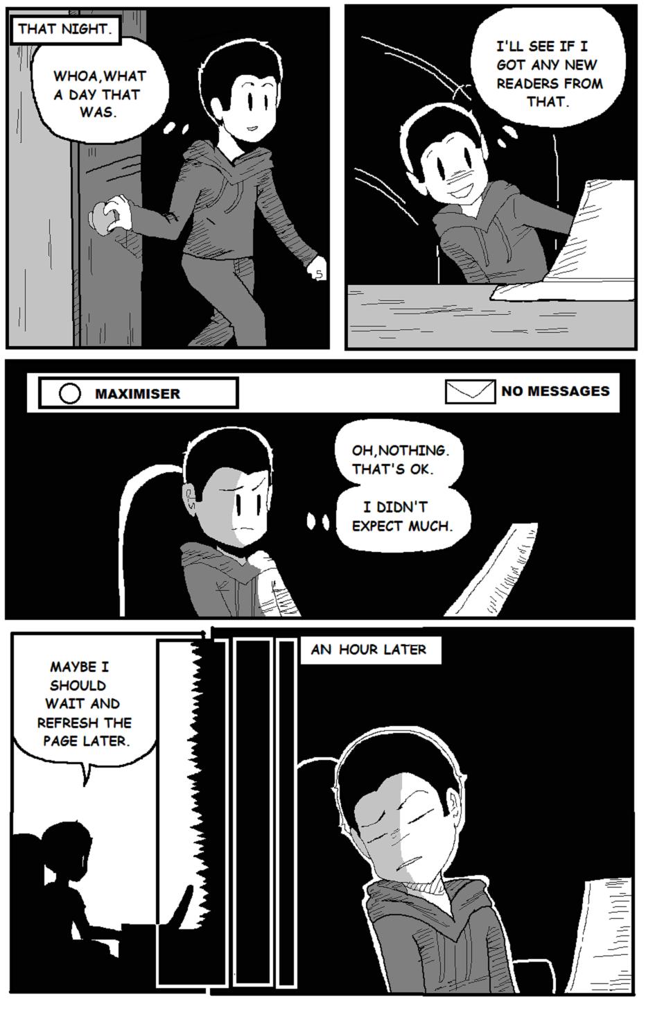 OLT page 143