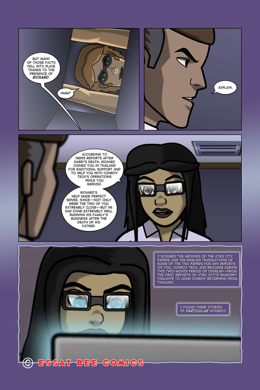 Fusion #14 Page 24