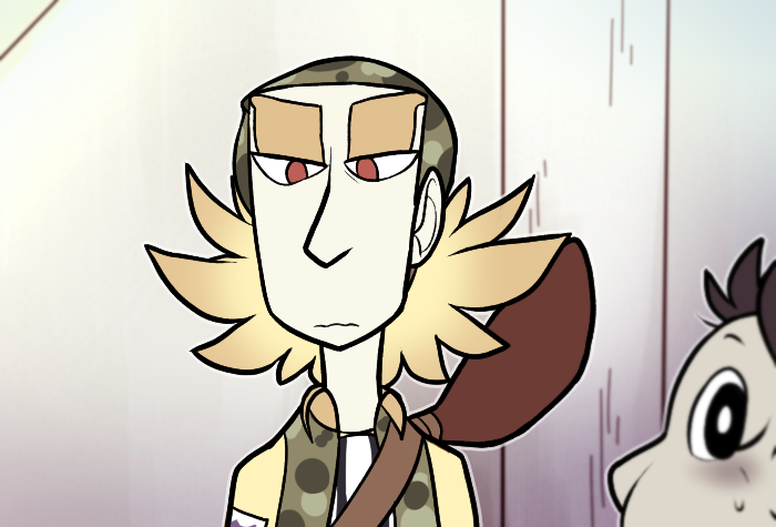 Ch2 Page 67