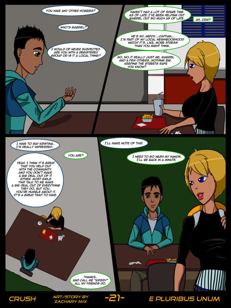 Crush:E Pluribus Unum PAGE 21