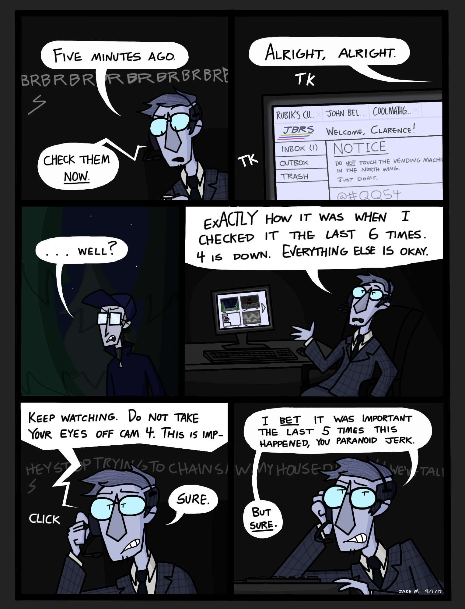 Ch1- Page 13